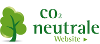 Ikone_CO2_neutrale_Webseite_Deutsch